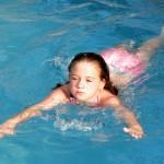 Najpopularniejsze baseny ogrodowe w 2015 roku