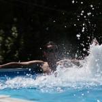 Jak wybrać idealny basen?