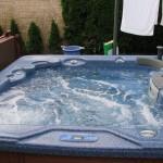 3 baseny, które zmienią Twój ogród