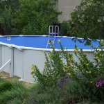 Porównanie: basen przenośny vs. basen murowany